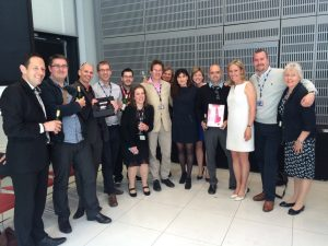 bbc-rubys-awards