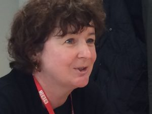 jane-garvey