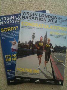 marathon-mags