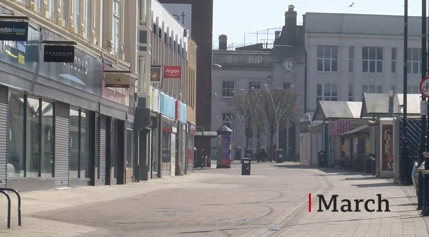 Mediapro Norwich