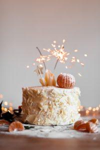 Happy Birthday Mediapro